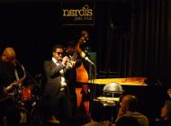 Roy Hargrove Passes Away on the 2nd of November