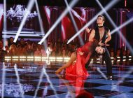 Passionate and Reserved: Paso Doble Outfits