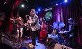 11. Buenos Aires Jazz Festivali'nden…
