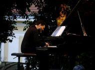 Can Çankaya: Jazz, Kendini Kaybetme Özgürlüğü
