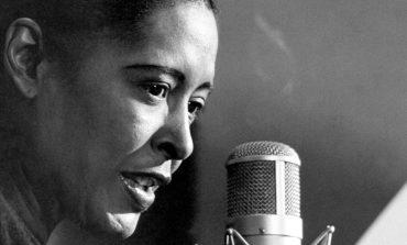Jazz ve Politika – I
