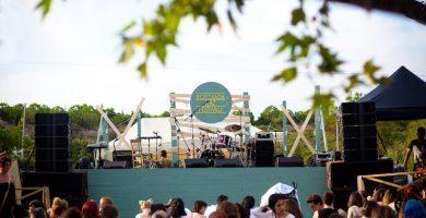 Bozcaada Jazz Festivali 2019 Tarihlerini Açıkladı