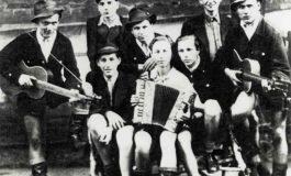 Jazz and Politics II - Jazz During the Third Reich