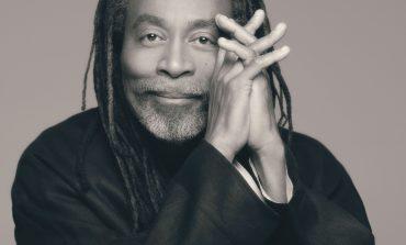 PSM Jazz Festivali'nin Merakla Beklenen 2019 Programı Açıklandı