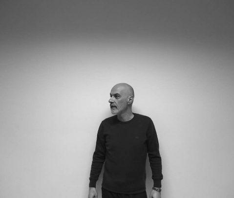 """Turgut Alp Bekoğlu: """"Love Jazz"""""""