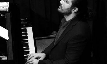 Uluslararası Arenada Bir Jazz Müzisyeni; Burak Bedikyan