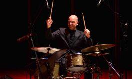 Ferit Odman İle Jazz ve Hayat Üzerine Kısa Bir Sohbet
