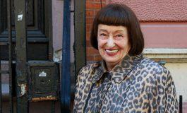 Sheila Jordan 90 Yaşında