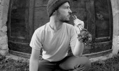 In Conversation with Paolo Peruzzi, Vibraphonist