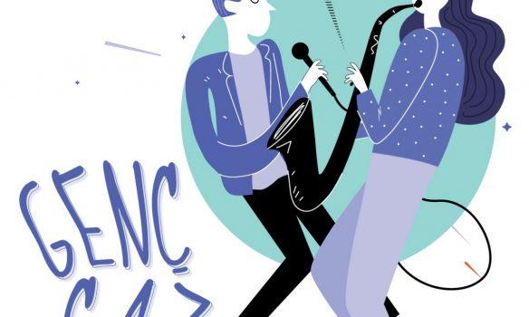 26. İstanbul Jazz Festivali Genç Jazz'cılarını Seçti