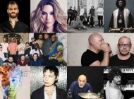 26. İstanbul Jazz Festivali Temmuz'da Jazz Coşkusunu Şehre Getiriyor