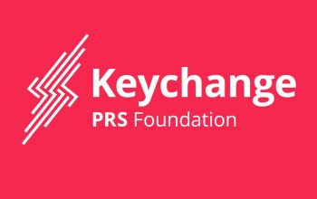 Istanbul Jazz Festival is Now Participating in the Keychange Program, Aiming to Achieve Gender Equality in the Music Industry