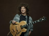 Pat Metheny's ECM Years