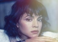 Norah Jones - ''Begin Again''
