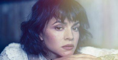 Norah Jones - ''Begin Again''