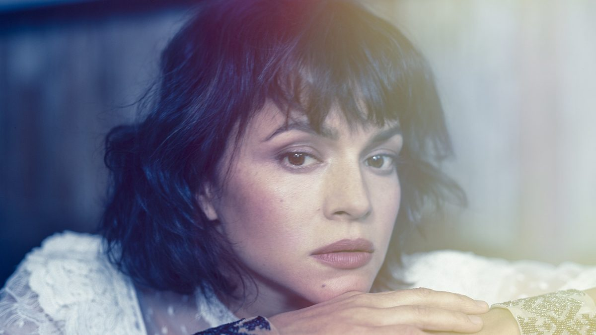 "Norah Jones – ""Begin Again"""