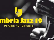 Impressions of Umbria Jazz Festival 2019