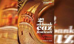 29th Akbank Jazz Festival's Program is Announced
