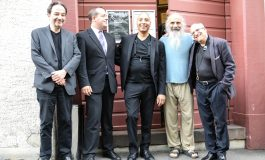 Legends Will Perform at Nardis Jazz Club During Garanti BBVA Music Events!