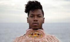 Tutu Jazz'dan Streç Müziğe: Christian Scott aTunde Adjuah