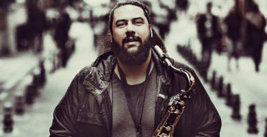 Garanti BBVA Dünya Jazz Günü Konserleri'nde Nardis'te Anıl Şallıel Quartet Sahne Alıyor