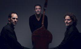 Mats Eilertsen Trio ya da 'Dengeli ve Deneysel'
