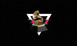 62nd Grammy Awards 2020 Nominees & Winners