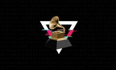62. Grammy Ödülleri 2020 Sahiplerini Buldu