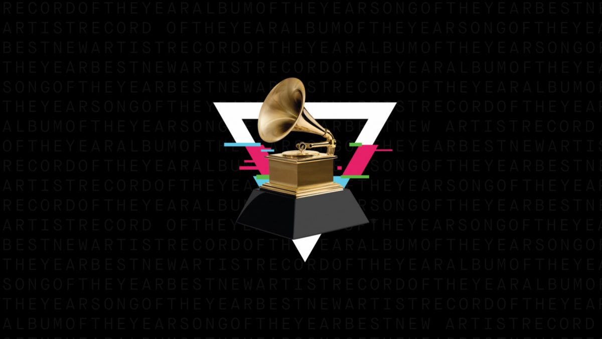 62nd Grammy Awards 2020 Nominees & Winners