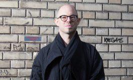 From Ritual Groove to Zen-Funk: Nik Bärtsch