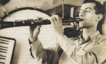 İstanbul Jazz Festivali Uluslararası Jazz Günü'nü İki Etkinlikle Kutluyor