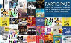 "April 24: PBS Premieres ""International Jazz Day from Australia"""