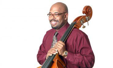 Jazz in The Times of Corona- III