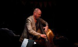 One of Us Should Learn Bass: Dan Sheppard
