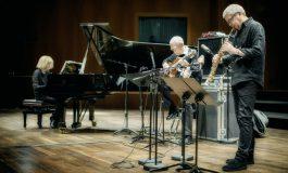 Jazz in The Days of Corona- V