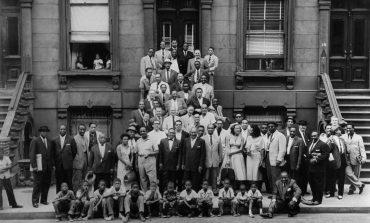 Korona Jazz Kliniği IV: Büyüklerimize Reçeteler