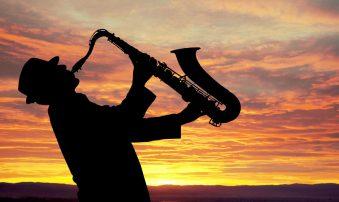 Korona Jazz Kliniği I:Durum Raporu
