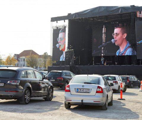 Korona Jazz Kliniği III: Müzisyenler ve Kulüpler Nasıl Hayatta Kalacak?