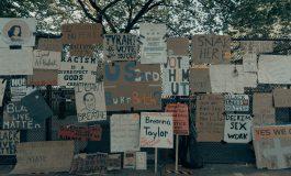 """""""Evimden Çıktığımda Hayatta Kalacağıma Söz Ver"""": Samora Pinderhughes, BLACK SPRING ve Irkçılık Meselesi Üzerine"""