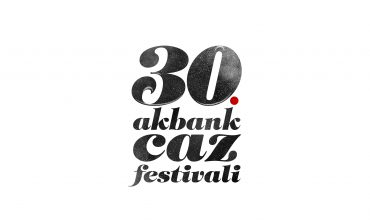 A Special Album for the 30th Akbank Jazz Festival