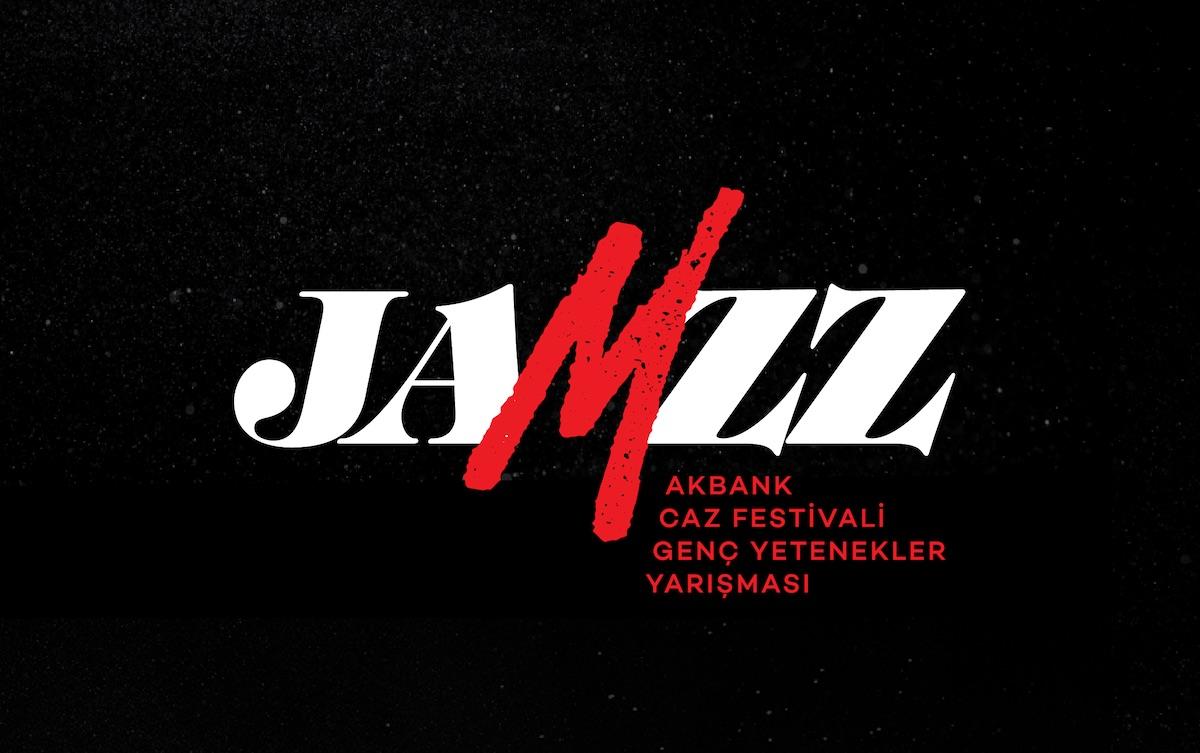 """30. Akbank Caz Festivali – """"JAmZZ Akbank Caz Festivali Genç Yetenekler Yarışması"""" Başvuruları Başlıyor"""
