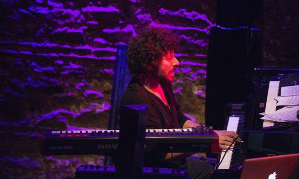 Kaş Jazz Festivali' Sanatçı Programını Açıkladı!