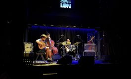 27th Istanbul Jazz Festival Announces its Young Jazz Musicians
