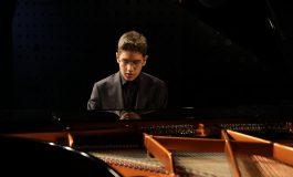 "Ubuntu Music Announces Hakan Başar ""Hub Art Special Edition with Jimmy Haslip & Will Kennedy"" Single"