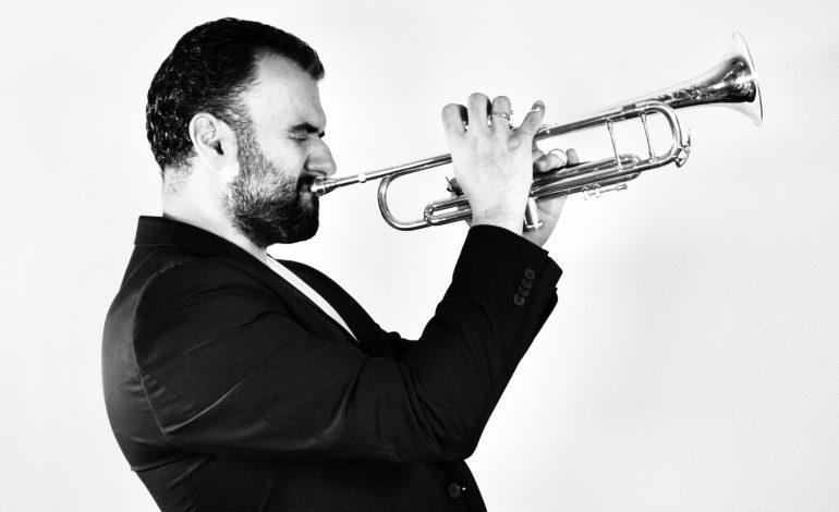 Halil İbrahim Işık's Album BA-BE is Released...