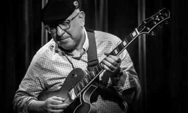 Jazz in the Days of Corona - VIII