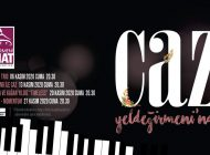 Yeldeğirmeni Sanat's Jazz Concerts Continue in November