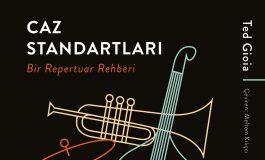The Mandatory Building Blocks of a Jazz Repertoire