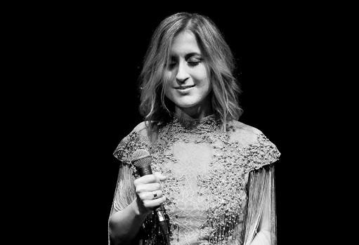 Concerts at the Kadıköy Yeldeğirmeni Arts Centre Continue in February