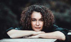 the 25th istanbul jazz festival jazz dergisi